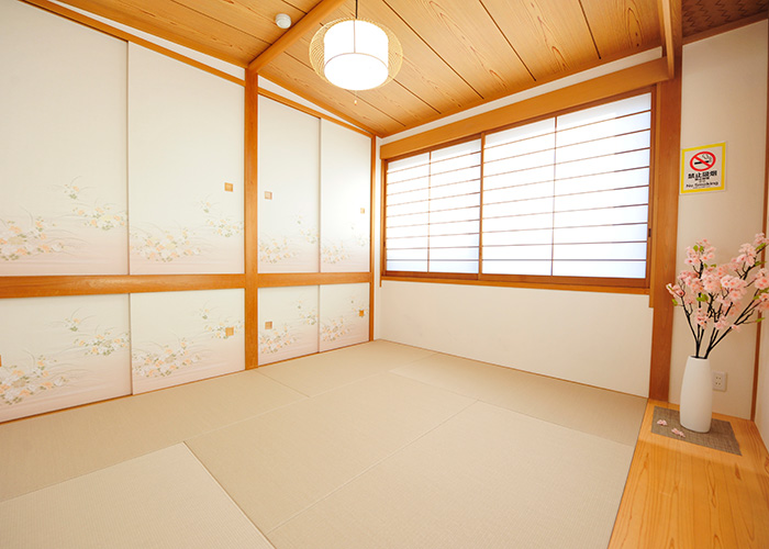 Asakusa Kei House-3